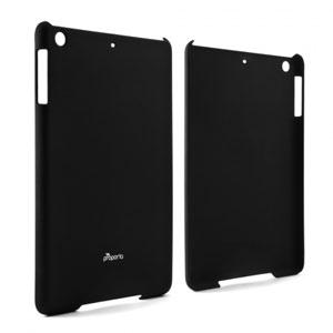 Proporta iPad mini Plain Hardshell case - Black